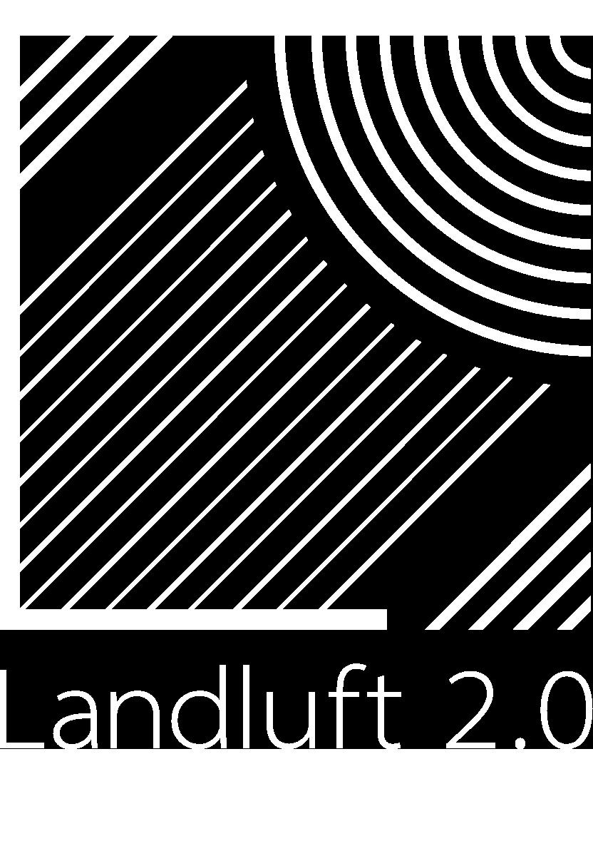 Landluft 2.0